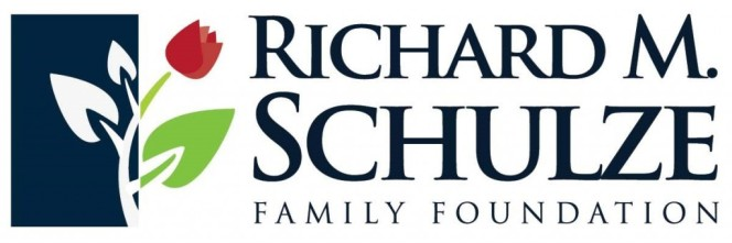 Schulze Family Foundation