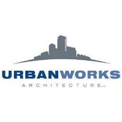urbanworks